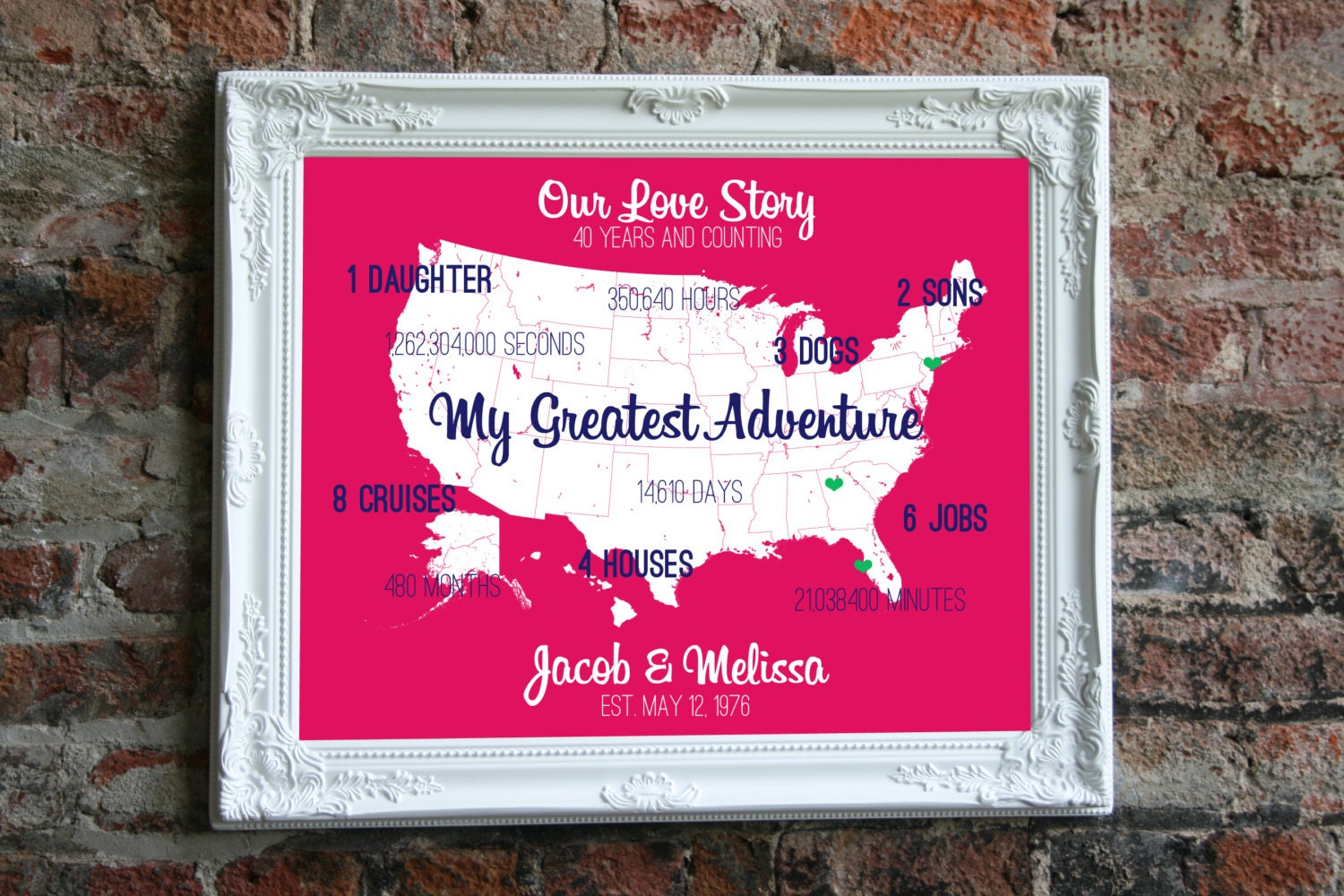 Gifts For Ruby Wedding Anniversary Ideas: Ruby Anniversary Gift Ruby Wedding Anniversary Gifts By