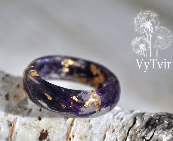 Eco Resin Ring Resin Ring Nature Inspired Rings Resin By. Sideways Engagement Rings. Mynamepix Com Engagement Rings. Quartz Rings. Men Year Engagement Rings. Sweet Sixteen Wedding Rings. Elegant Wedding Wedding Rings. Man 2016 Engagement Rings. Crystal Rings