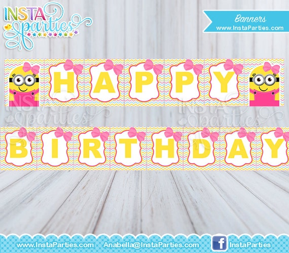 Baby Boy Birthday Invitations as amazing invitations layout