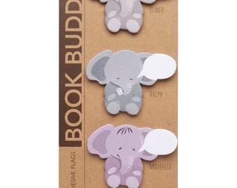 Book Buddies, Girl of all Work Eloquent Elephants Book Buddies