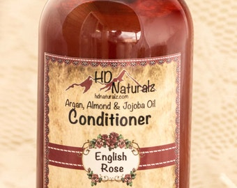 Hair Conditioner, Dry Hair, Dry Hair Treatment, Hair Detangler, Moisturizer, Moisturizing Conditioner, Bulk Conditioner