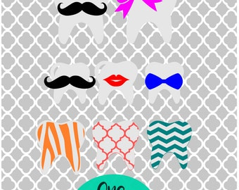 tooth svg,teeth svg,teeth,tooth fairy svg,bow svg,bow tie svg,tooth with bow,chevron tooth,zebra tooth,teeth svg file,teeth
