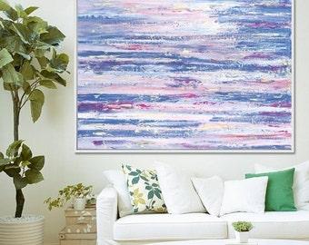 Modern Art,  Abstract Painting, Original Art, Abstract Art, Canvas Art, Large Wall Art, Modern Art, Contemporary Art