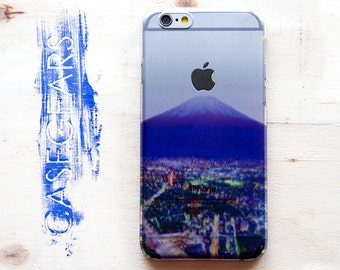 iPhone 5 Case Road Summer iPhone 5s Case Nature iPhone 5C Case Sky iPhone 6s Case Road iPhone 6 Plus Case Protective Galaxy Case