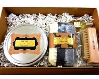 E1Kaye Artisan Bay Luxury Gift Set