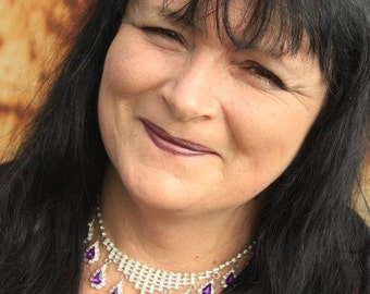 Psychic Medium Email One Question