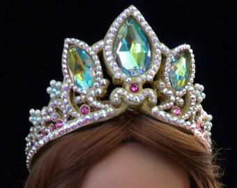 Rapunzel Tiara/Crown