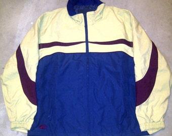 Espero Jacket for Crossbeard Gear