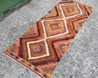 Hal loper etsy - Corridor tapijt ...