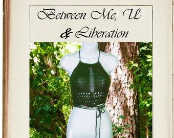 Between Me, U & Liberation
