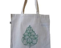 bolsa ecológica / Compra / Tote / Shopper bag / unisex / men / women / algodón orgánico / organic cotton / regalos / gifts / shopping /bolso