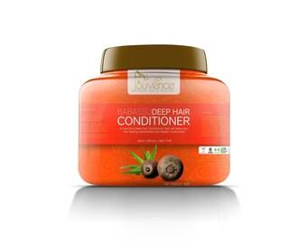Babassu Deep Conditioner