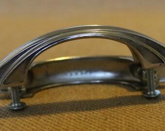 Armoire Vintage tire