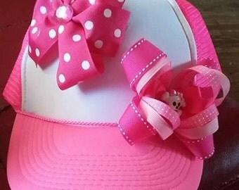 Adult Hats