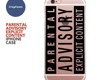 Funny iPhone 6s Case, Funny iPhone 6s Plus Case, Funny iPhone 6 Case, Funny iPhone 6 Plus Case (Shipped From UK)