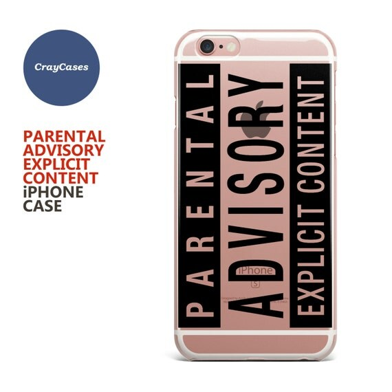 funny cases for iphone 6 iphone 6s iphone 6s plus iphone 16982