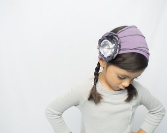 Cotton Girls Headwraps, Baby Head wraps, Fashion Headband, Wide Headbands, Girl Hair Accessories , Woman Headbands, Yoga Headbands For Women