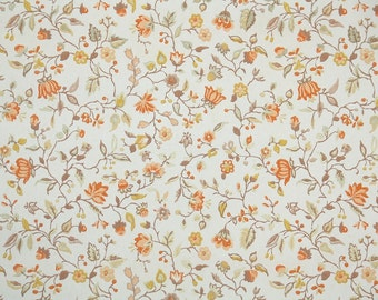 S Vintage Wallpaper Laura Ashely Pink And White Floral - Vintage wallpaper