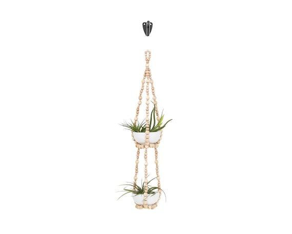 FELIX Hanging Planter No.2 | Small Modern Planter