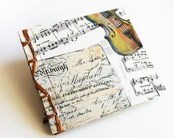 """Shop """"violin gifts"""" in Books, Movies & Music"""