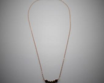 Darling Droplets Necklace