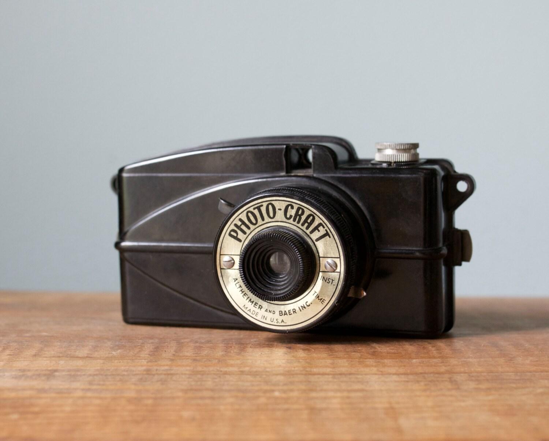 Vintage Minolta Cameras  JustCollecting