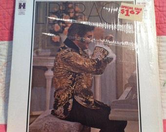 Liberace Album, Harmony Records 11391, 1960's Album