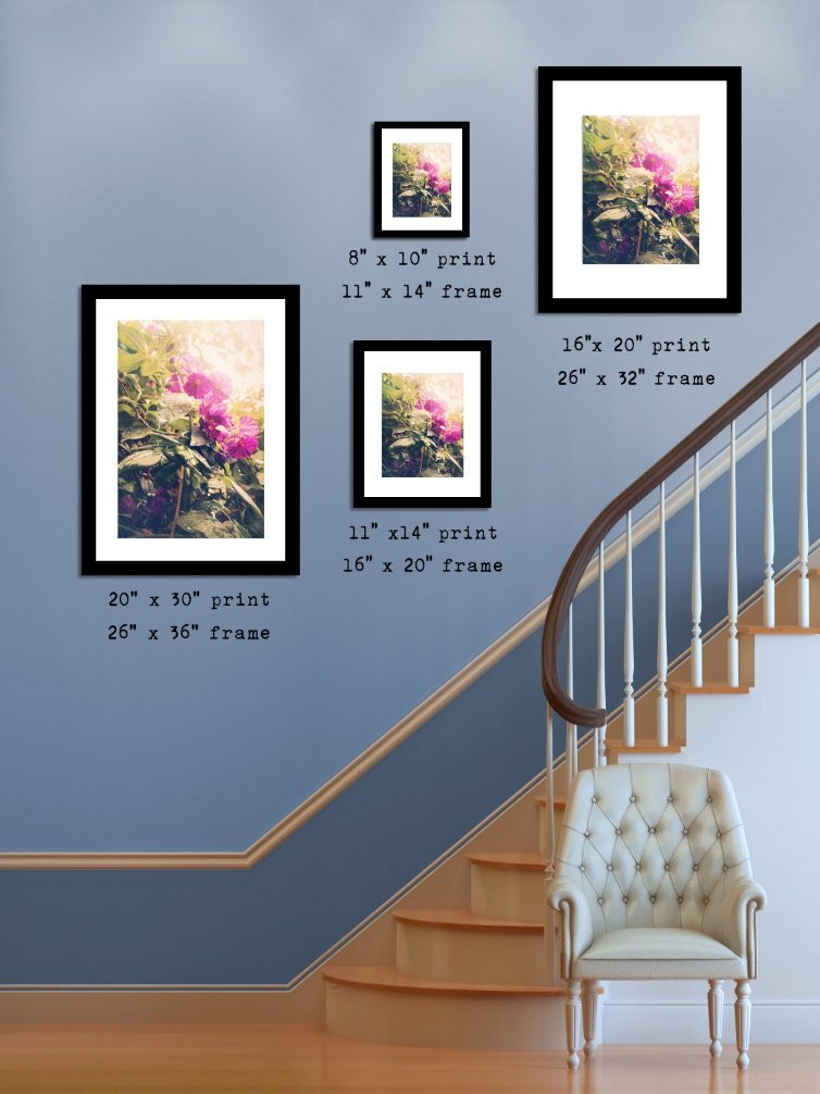 Exelent 20 X 14 Frame Ornament - Custom Picture Frame Ideas ...