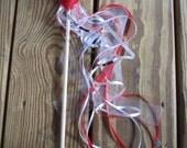 Heart Magic Wand: Valentine Fairy 3