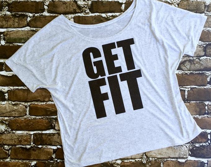 Custom Workout Shirt, Custom Gym Shirt, Oversized Gym t shirt, Personalized Gym shirts, Custom Workout Shirts for Women