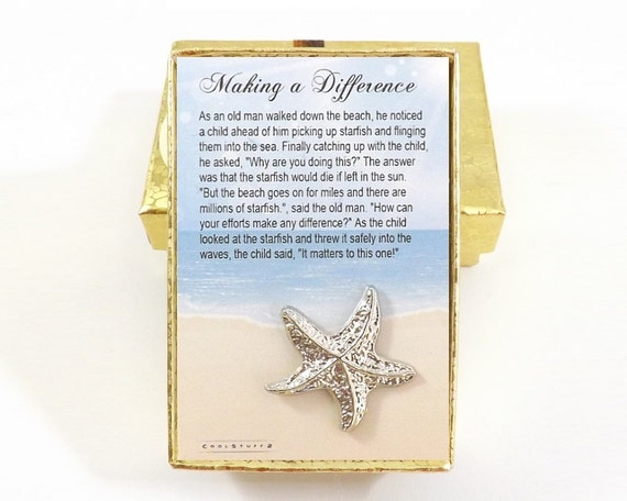 photo about Starfish Poem Printable named Printable Starfish Poem - 0425