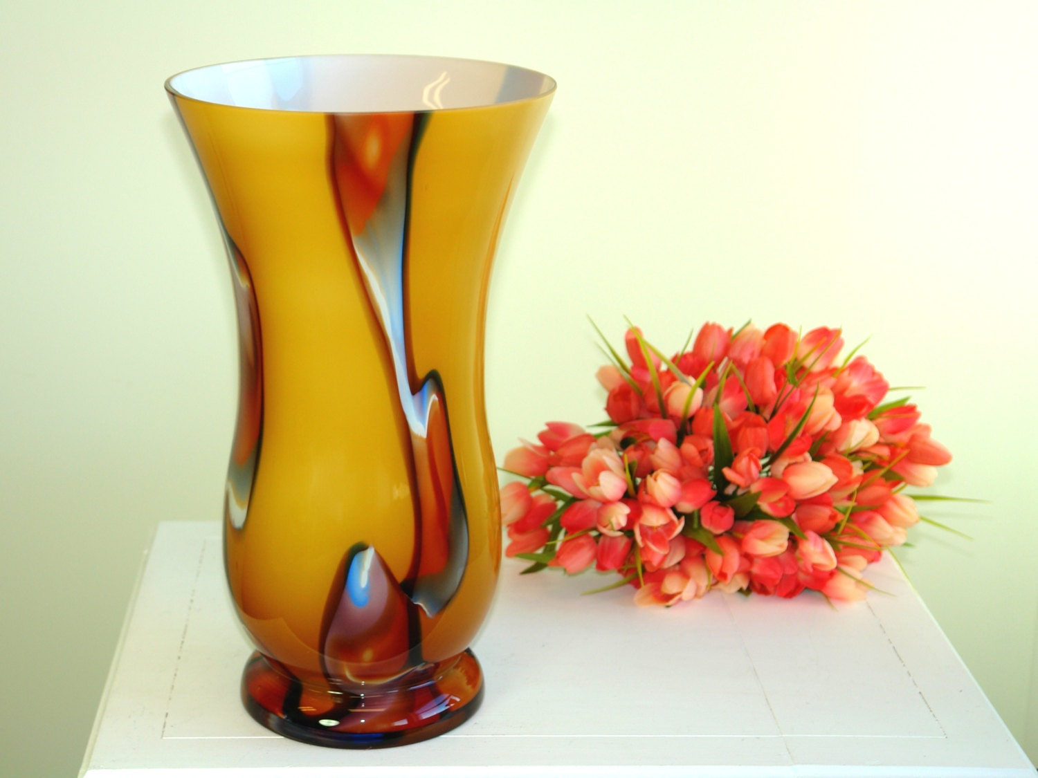 Blown Glass Gifts