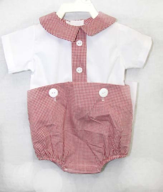 vintage inspired baby clothes vintage baby boy baby