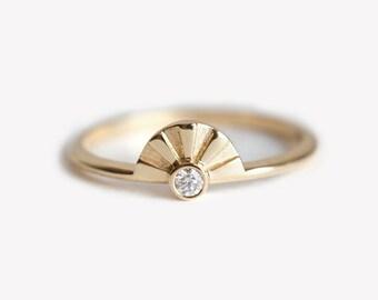 princess ring princess cut engagement ring
