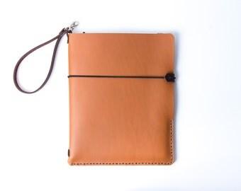 iPad Mini case iPad Air leather case personalized iPad case iPad cover iPad sleeve iPad mini 4 case monogram ipad mini case Groomsmen gift