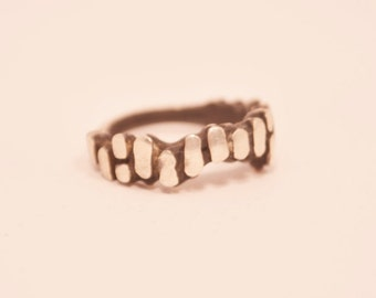 Abstract Ring