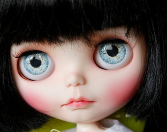 Eyechips for Blythe (B35)