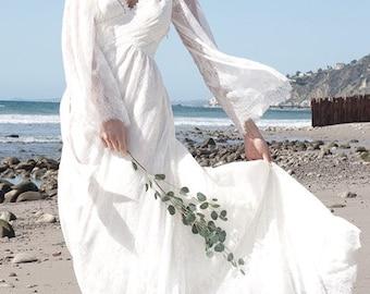 Eudora Wedding Gown