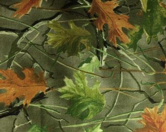 Hautam for Cranston Fabric