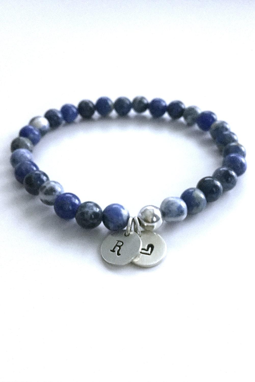 customized bracelet malaysia