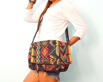 Messenger bag,laptop bag,bicycle bag with shoulder strap