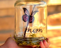 Mom | Gifts for her | Christmas gifts for mom from daughter | Personalized mom | Mom birthday gift | Mother of bride groom | Mom from son