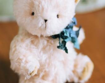 Kerry Teddy Bear OOAK 22 cm