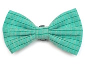 The Kent Bow Tie For Dogs - Dog Bow Tie