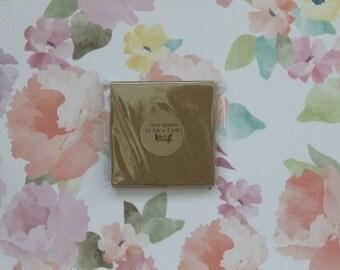 mini kraft square envelopes [10]