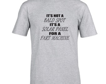 Dad & Grandpa Shirts