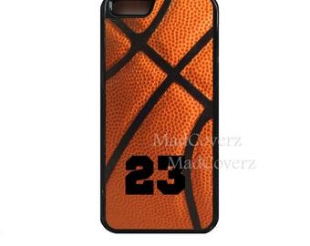 Custom Basketball Case.iPhone 7 Plus Case.iPhone 7 Case.iPhone 6s.iPhone 6s Plus Case.iPhone 5s Case.iPhone 5c Case.Samsung S6 Case S7 Case