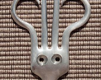 Fork Hook - FH0056