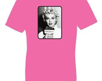 Marilyn Monroe - I am Fabulous