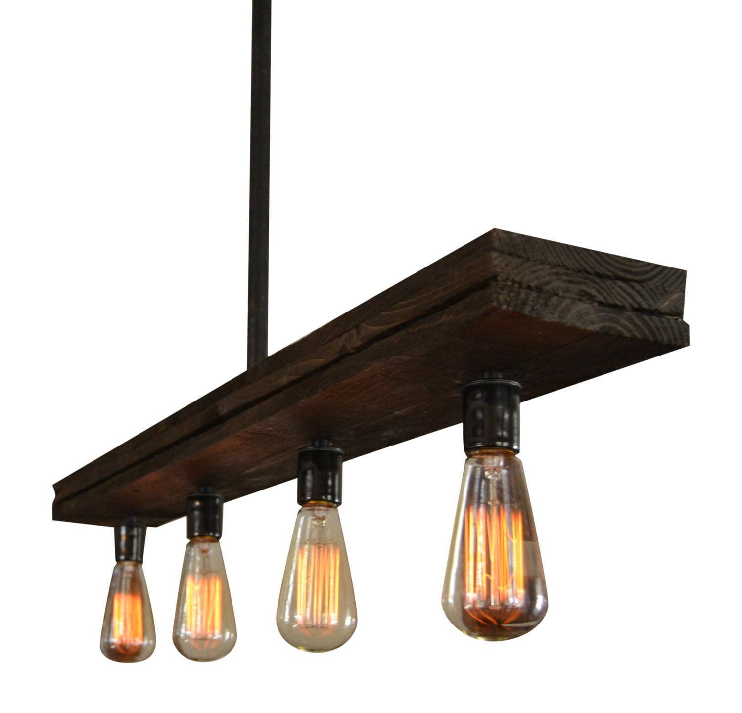 Lighting Farmhouse lighting Ceiling Fixture Light Home